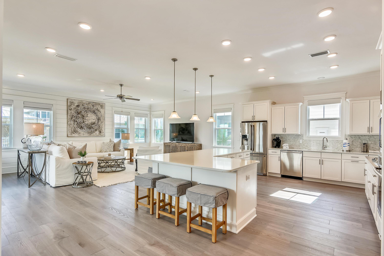 Interior-Kitchen-DSC2985