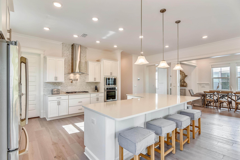 Interior-Kitchen-DSC2995