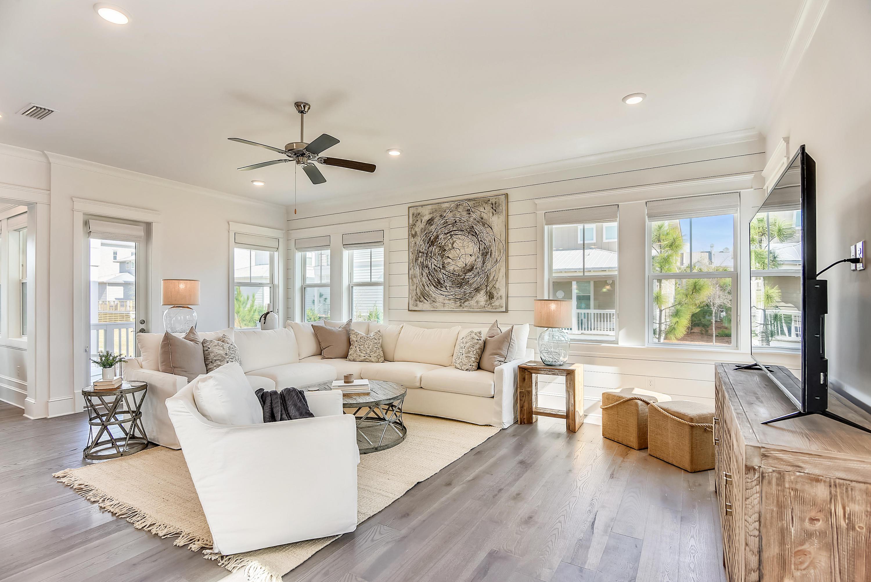 Interior-Living Area-DSC3000