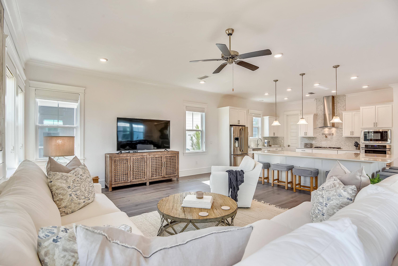 Interior-Living Area-DSC3015