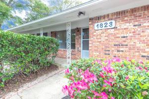 1623 18th Street, Niceville, FL 32578