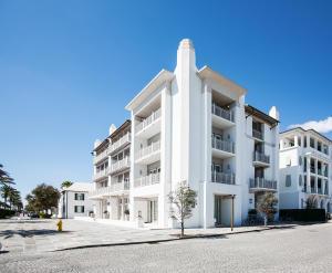 29 N Somerset North Street, 401, Alys Beach, FL 32461
