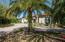 324 Sand Myrtle Trail, Destin, FL 32541