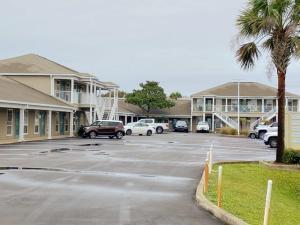 1234 Airport Road, UNIT 120, Destin, FL 32541