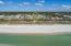 21222 Front Beach Road, Panama City Beach, FL 32413