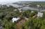 Lot 24 Camp Creek Road S, Inlet Beach, FL 32461