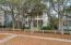 65 Spartina Circle, Santa Rosa Beach, FL 32459