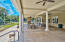 4519 Olde Plantation Place, Destin, FL 32541