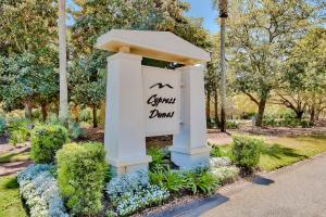 Lot 99 Cypress Walk, Santa Rosa Beach, FL 32459