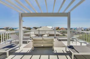 44 Sandy Shores Court, Inlet Beach, FL 32461