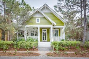 20 Tall Timber Court, Santa Rosa Beach, FL 32459