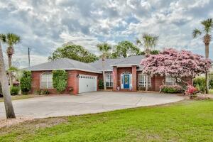 422 Baywinds Drive, Destin, FL 32541
