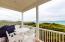 1960 E Co Highway 30A, Santa Rosa Beach, FL 32459
