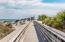 87 Walton Magnolia Lane, Inlet Beach, FL 32461