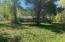 32 Ben Ashley Road, Laurel Hill, FL 32567