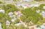 288 Walton Rose Lane, Inlet Beach, FL 32461