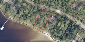 Lot 10 Wells Avenue, Navarre, FL 32566