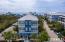 Lot 10 Tidewater Court, Rosemary Beach, FL 32461