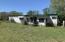 4045 W County Highway 147, Laurel Hill, FL 32567