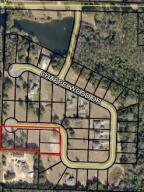 Lots 29-31 Chappelwood Drive, Crestview, FL 32539