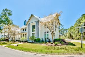 285 Woodbeach Drive, Santa Rosa Beach, FL 32459