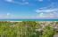 294 E Yacht Pond Lane, Watersound, FL 32461