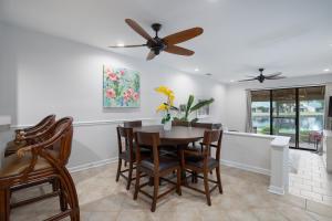 626 Bayou Drive, 10720, Miramar Beach, FL 32550