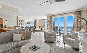 2996 Scenic Highway 98, UNIT 510 A&B, Destin, FL 32541