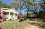 36 Williams Road, Defuniak Springs, FL 32433