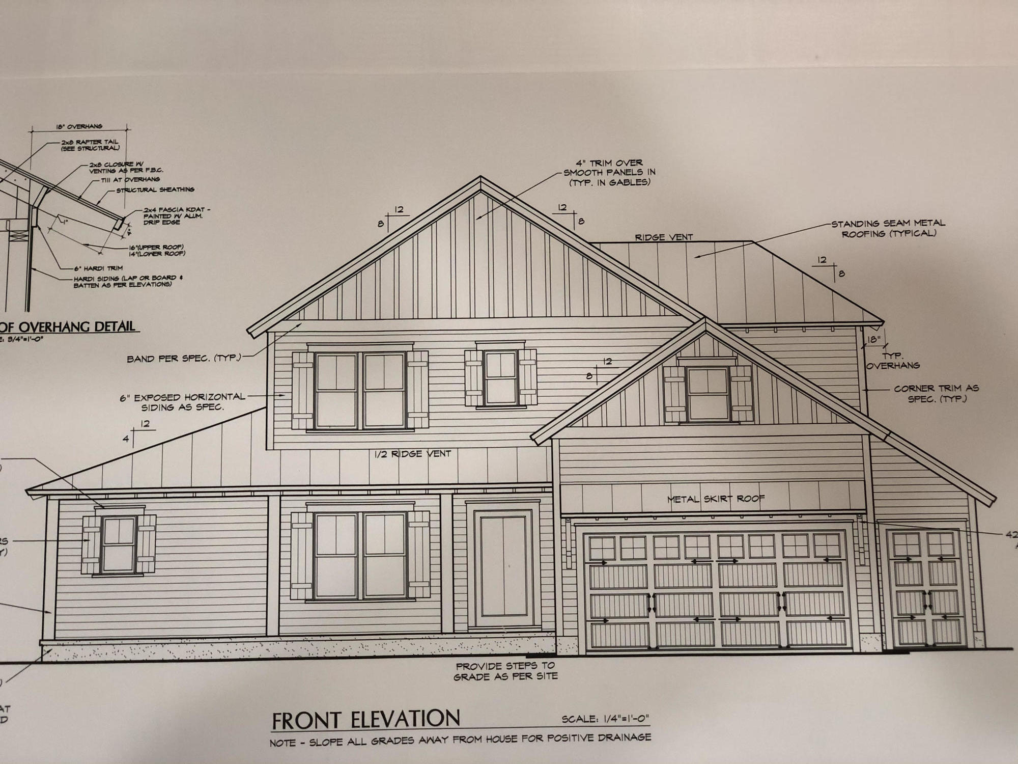 This spectacular home will be completed by the end of 2021. The home is located a short walk from three county beach accesses. You will pass Oyster Lake on the way to the Gulf. This quiet residential street would make an excellent rental, primary or ''retire to in the future'' home. There will be a gas Thermador 48 in range with a custom hood & stacked and refrigerator and freezer. Engineered hardwood flooring throughout with tile baths. There will be a private heated pool with a screened in back porch with an outdoor kitchen and with a fire pit outside your door. Will be a wine cooler, ice maker with large kitchen storage pantry with a private fenced in back yard. Ship lap living room walls, fireplace & large master on the main floor. This is a spectacular home in a spectacular location