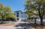 15D St Augustine Street, 5202, Inlet Beach, FL 32461