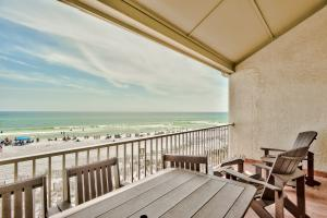 595 Eastern Lake Road, 212, Santa Rosa Beach, FL 32459
