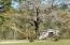 5545 Kervin Road, Crestview, FL 32539