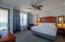 10 Harbor Boulevard, E606E, Destin, FL 32541