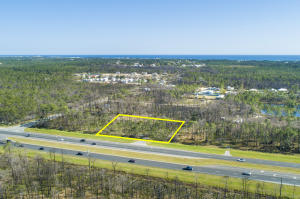 4000 US-98, Santa Rosa Beach, FL 32459