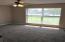 2409 Juneau Lane, Navarre, FL 32566