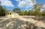255 Holley King Road, Defuniak Springs, FL 32433