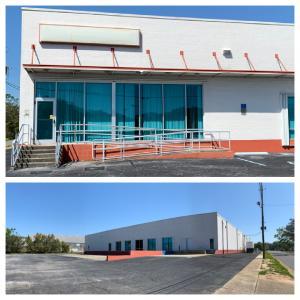 890 E Heinberg Street, Pensacola, FL 32501