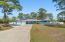6874 Leisure Street, Navarre, FL 32566