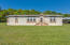 410 E Perkins Road, Laurel Hill, FL 32567