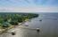 52 S Sunset Harbour, Freeport, FL 32439