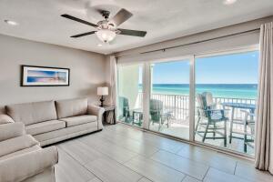 561 Eastern Lake Road, 305, Santa Rosa Beach, FL 32459