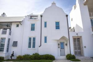 32 Shinbone Court, Inlet Beach, FL 32461