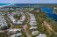 728 Western Lake Drive, Santa Rosa Beach, FL 32459