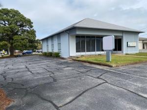 133 NE Hospital Drive, Fort Walton Beach, FL 32548