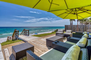 2912 E County Hwy 30A, Santa Rosa Beach, FL 32459
