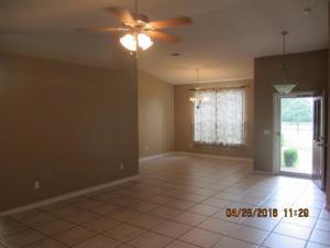 2735 BAY WATCH Court, Navarre, FL 32566