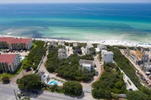 Lot 1B Jasmine Circle, Santa Rosa Beach, FL 32459