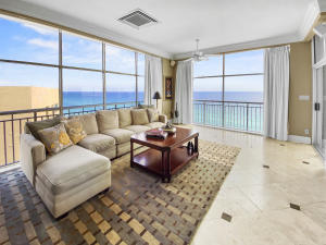 830 Gulf Shore Drive, UNIT 5121, Destin, FL 32541