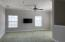 1578 VENICE AVENUE, Fort Walton Beach, FL 32547
